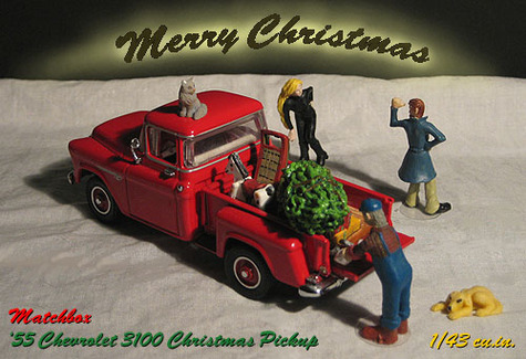 Chev_3100_christmas