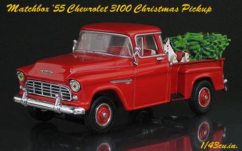 Chev_3100_christmas_ft