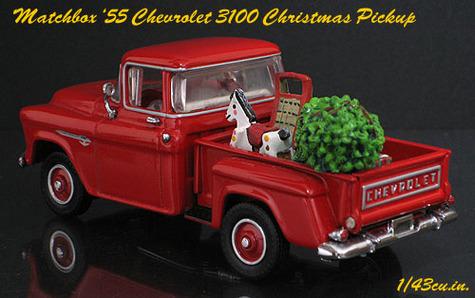 Chev_3100_christmas_rr