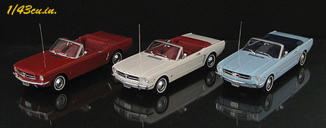 Minichamps_mustang_conv_all