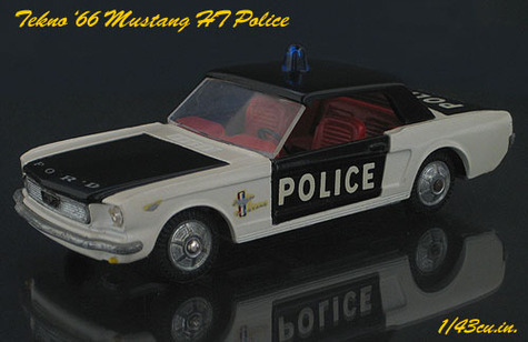 Tekno_66_mustang_police_ft