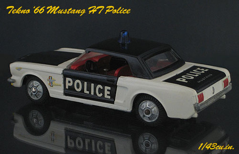 Tekno_66_mustang_police_rr