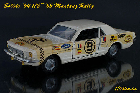 Solido_mustang_rally_ft