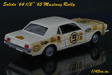 Solido_mustang_rally_rr