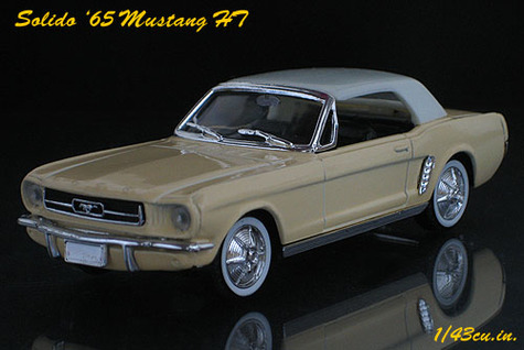 Solido_mustang_ht_ft