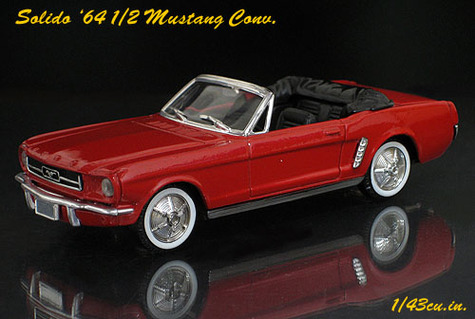 Solido_mustang_conv_ft