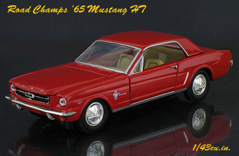 65_mustang_ht_ft