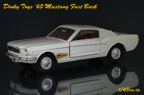Dinky_mustang_ft