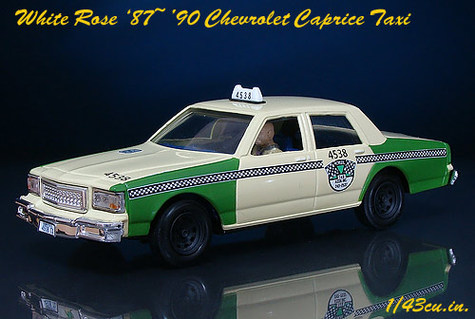 White_rose_caprice_taxi_ft_2
