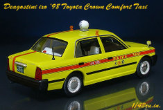 Ixo_crown_comfort_taxi_rr