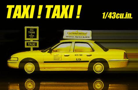 Taxi_taxi_1