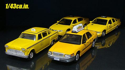 Taxi_taxi_2