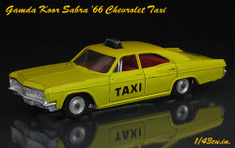 Gamda_chevy_taxi_ft
