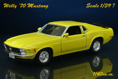 Welly_70_mustang_ft