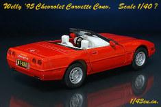 Welly_95_corvette_rr