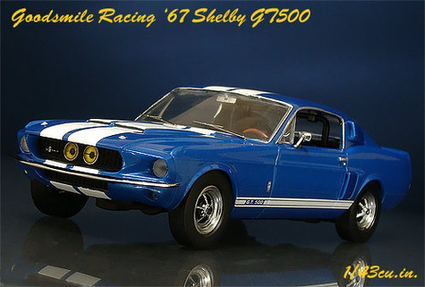 Gsr_shelby_gt500_ft1