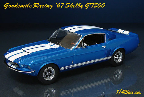 Gsr_shelby_gt500_ft2