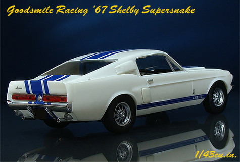 Gsr_shelby_supersnake_rr2