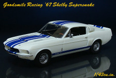Gsr_shelby_supersnake_ft1