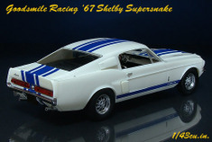 Gsr_shelby_supersnake_rr1