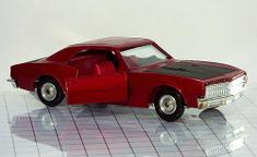 Chevroletcamarosspict0093co