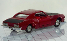 Chevroletcamarosspict0094co