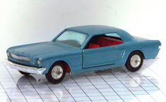 Fordmustangpict0100copie