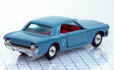 Fordmustangpict0104copie