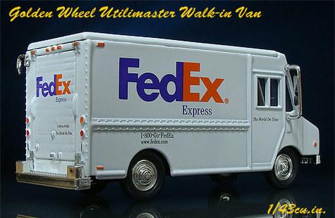 Utilimaster_fedex_rr1