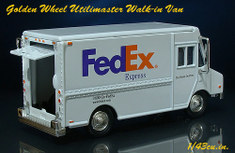 Utilimaster_fedex_rr2
