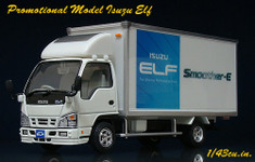 Promo_isuzu_elf_ft2