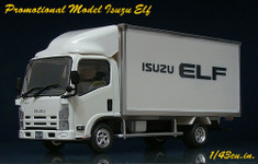 Promo_isuzu_elf_ft1