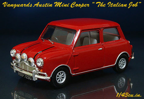 Vanguards_mini_cooper_ft1