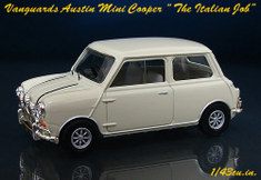 Vanguards_mini_cooper_ft2