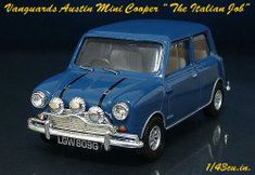 Vanguards_mini_cooper_ft3