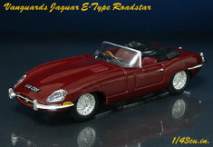 Vanguards_jaguar_e_ft1