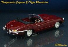 Vanguards_jaguar_e_rr1