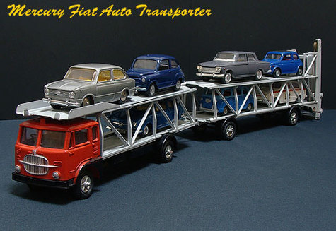 Mercury_fiat_car_tranpo_ft2