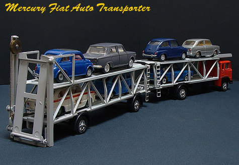 Mercury_fiat_car_tranpo_rr2