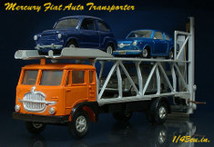 Mercury_fiat_car_tranpo_ft1