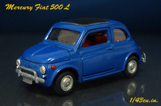 Mercury_fiat_500_l_ft