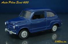 Auto_pilen_seat_600_ft