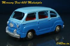 Mercury_fiat_600_multipla_f