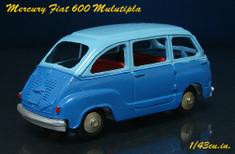 Mercury_fiat_600_multipla_r