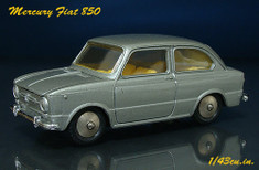 Mercury_fiat_850_ft
