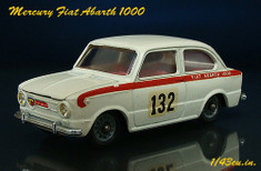 Mercury_fiat_abarth1000_ft