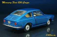 Mercury_fiat_850_coupe_rr
