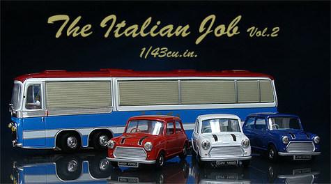 The_italian_job_5