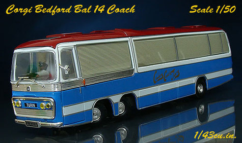 Corgi_beadford_coach_ft1