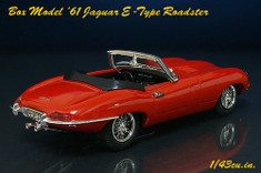 Box_jaguar_e_roadster_rr